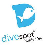DiveSpot.jpg