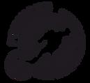 logotipoport3.png