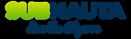logo-subnauta.png