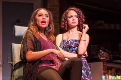 In the Heights - No Me Diga