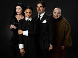 Addams Family 5