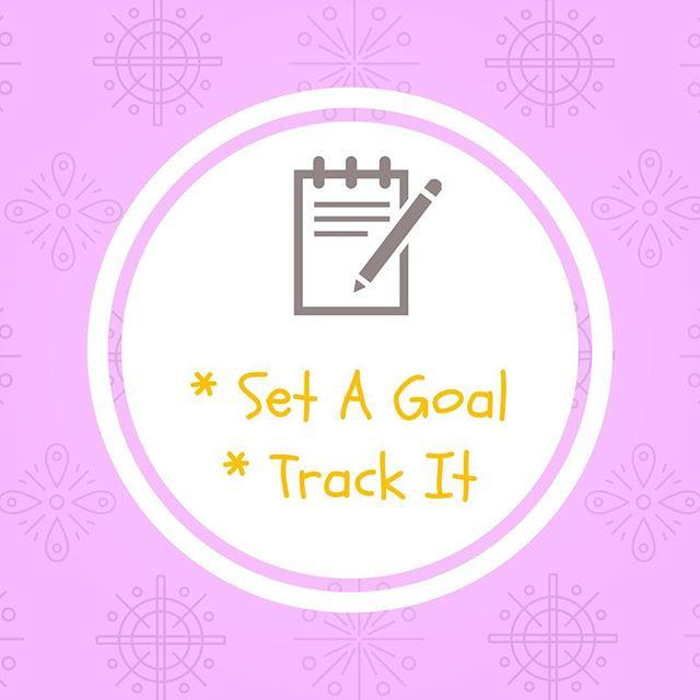 Pop of Knowledge: Goals!