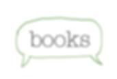 the speech teacher books