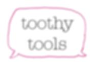 Toothy Tools The Speech Teacher