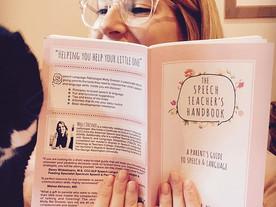 Pop of Knowledge: Get Your Handbook Today!