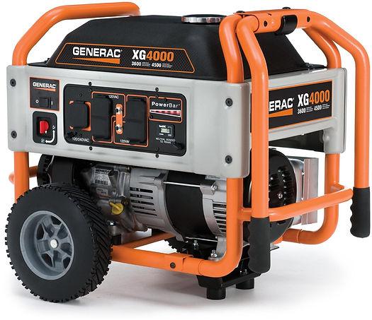 Generac-5778-Gas-Powered-Portable-Genera
