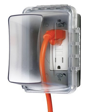 Outdoor-Outlet-Cover.png