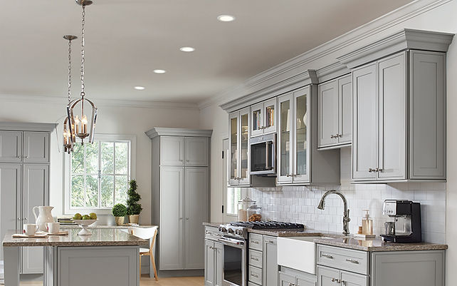 how-to-choose-recessed-lighting-step-4.j