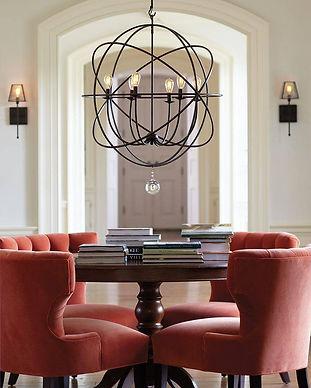 2-dining-room-lighting-fixtures.jpg
