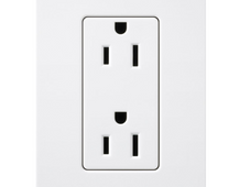 Electrical Switch/Outlet Replacement
