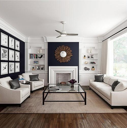 living-room-drop-ceiling-ceiling-fan.jpg