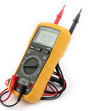 Test-Equipment-and-Electrical-Tester-Com