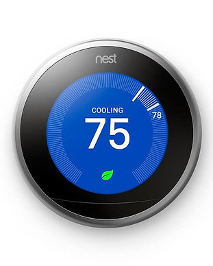 smart-thermostat-2048px-nest.jpg