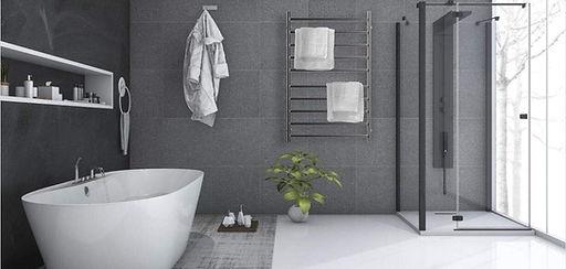Heated-Towel-Racks.jpg