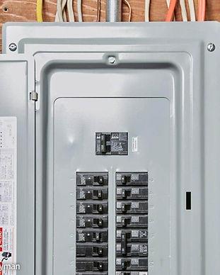 Circuit-Breaker.jpg