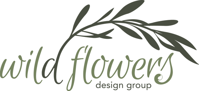 Sacramento premier wedding and special event florist