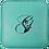 Thumbnail: S.M.I.L.E BUNDLE Travel Cosmetic Bag & Jewelry Case