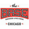 the abse chicago.jpg