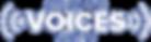 VOICES Logo.png