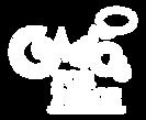 cfp-logo.png