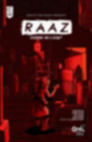 RAAZ-(22-march)-1.jpg