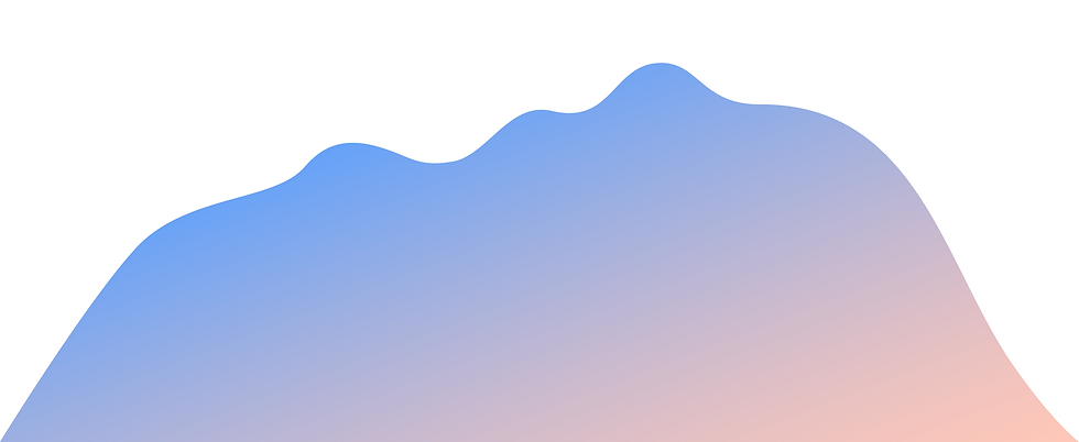 sunset 2560.png