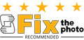 fixthephoto-color-Recommended-1-.png