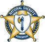 national sheriffs.jpg