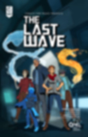 the-last-wave-(26th-march)-1.jpg