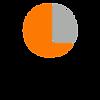 logos--02.png