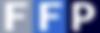 FFP_Logo_2011.png