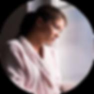 image-circle-2.png