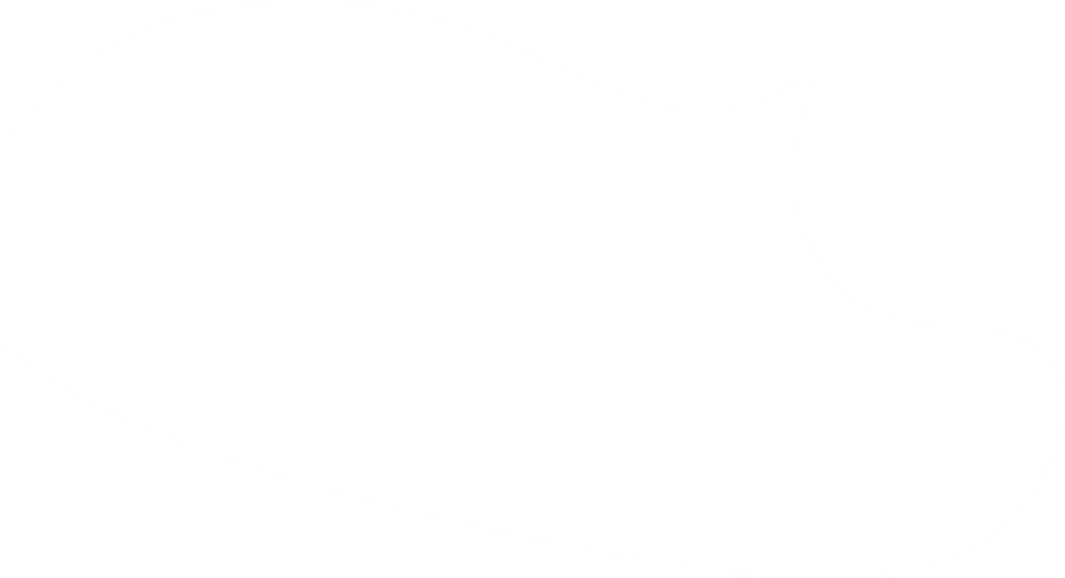 Shape 1.png