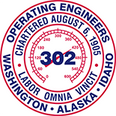 Operating Engineers Local 302.png