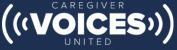 VOICES-Logo2.png