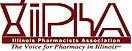 illinois pharmacists.jpg