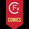 cfxcomics 400x400.png