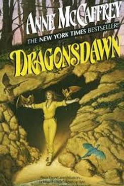 Dragonsdawn