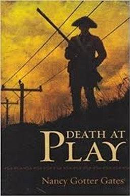 Death at Play