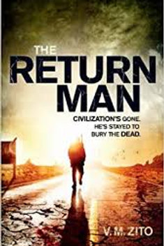 The Returnman