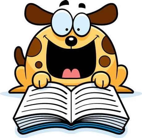 44394789-a-cartoon-illustration-of-a-dog-reading-a-book-.jpg