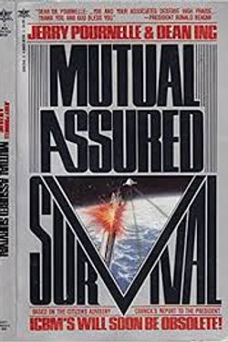 Mutual Assured Survival