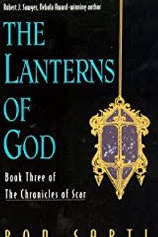 The Lanterns of God