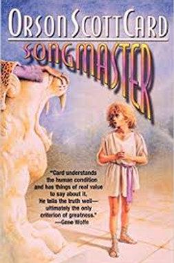 Songmaster