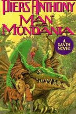 Man from Mundania