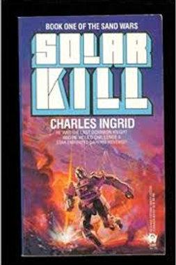 Solar Kill