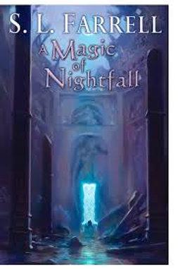 A Magic of Nightfall