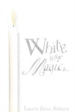 White is for Magic