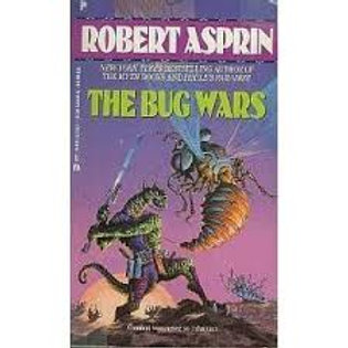 The Bug Wars