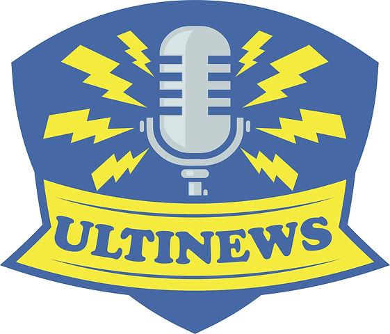 Ultinews1.jpg